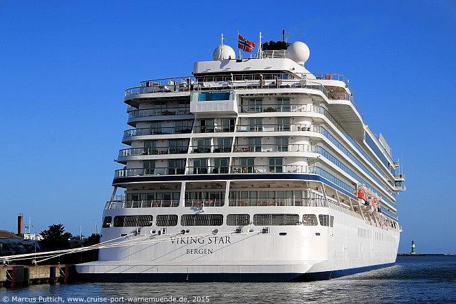 technische daten kreuzfahrtschiffe